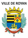 Ville de Royan
