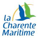 La Charente-Maritime