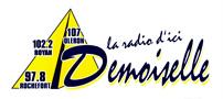 logo-demoiselle-fm