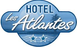 Hôtel Les Atlantes
