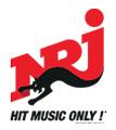 logo-nrj