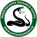 Heptofauna Research Center