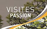 logo-visite-passion