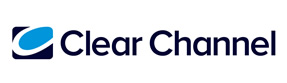 logoclear-channel