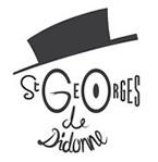 ot-saint-georges-didonne