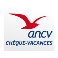 cheque vacance ancv