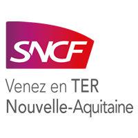TER Nouvelle-Aquitaine