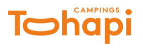 Campings Tohapi proches de Royan