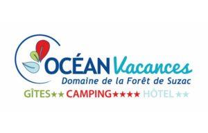 logo-ocean-vacances