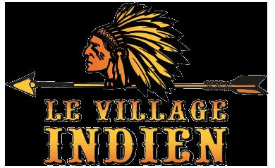 Le Village Indien