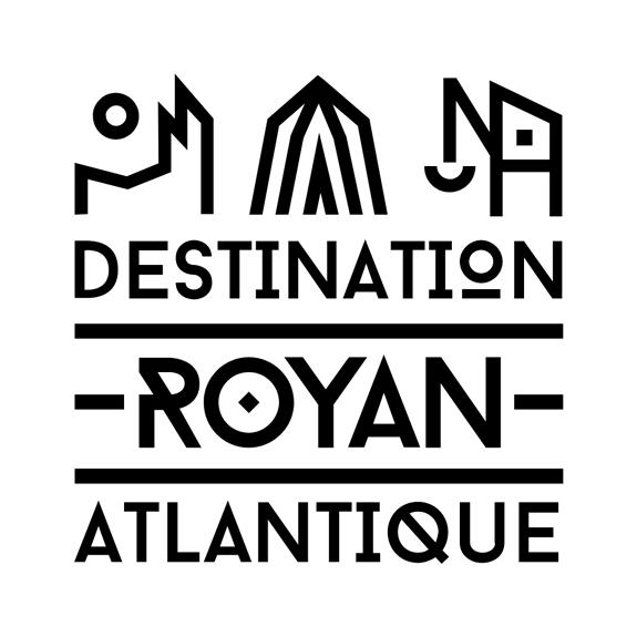 Destination Royan Atlantique