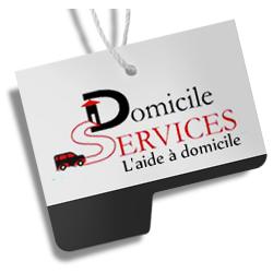 Domicile Services Royan